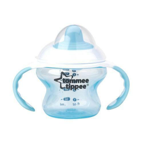 Tommee Tippee Sippy Cup Ebay