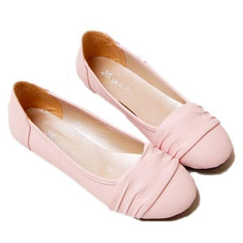 Shop Target for Ballet flats Flats you will love at great low prices. Spend $35+ or use your REDcard & get free 2-day shipping on most items or same-day pick-up in store.