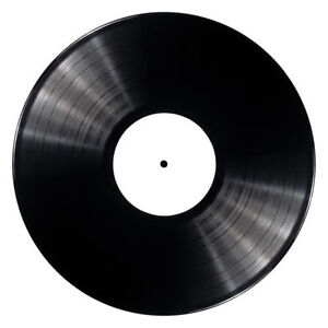 "VINYL FOR SALE (Various: 12"" and 45's)"