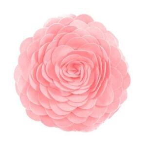 Flower Pillow Ebay