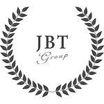 JBT Group