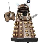 Doctor Who RC Dalek