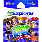 LeapFrog LeapPad Explorer Cartridges