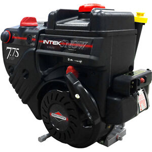 Toro 7/24 Two Stage Snow Blower - 24 Inch- Electric Start!