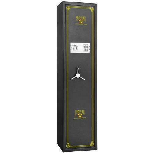 Electronic Cabinet Lock | eBay