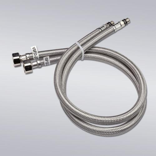 faucet water hose ebay