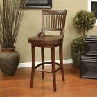American Heritage Furniture Maple