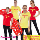 Baywatch Costumes for Men