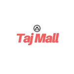 Taj Mall Australia