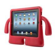 Speck iPad 1 Case