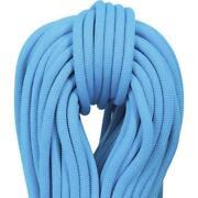 Beal Rope