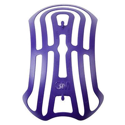 3M Comfort Cradle Head Harness Attachment FF-400-06 Full Facepiece Respirator