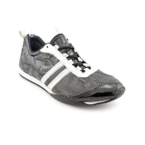 BEBE Sneakers: Women's Shoes | eBay