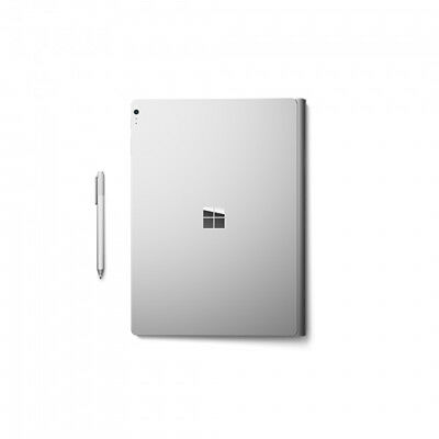 Microsoft Surface Book i5 128GB 8GB RAM Tablet genuino