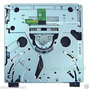 Wii DVD Drive