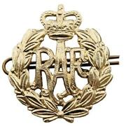 British Army Cap Badge Collection