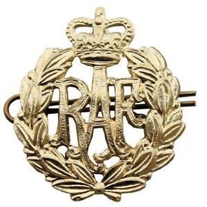 02212a312e6 British Army Cap Badge Collections