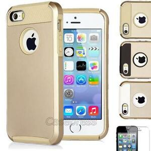 Iphone 5s Cases Gold iPhone 5S Gold ...