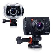 Aee Camera