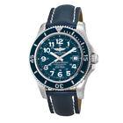 Breitling Superocean II Wristwatches