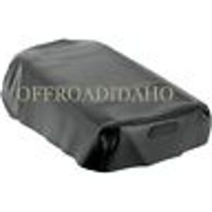 REPLACEMENT-SEAT-COVER-YAMAHA-YFS200-BLASTER-200-98-99-00-01-02-03-04-05-06