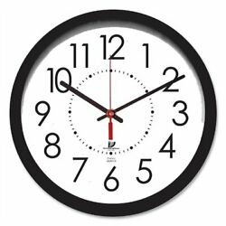 Chicago Lighthouse Electric Wall Clock - Electric (ILC67801103)