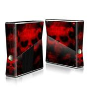 Xbox 360 Console Skins