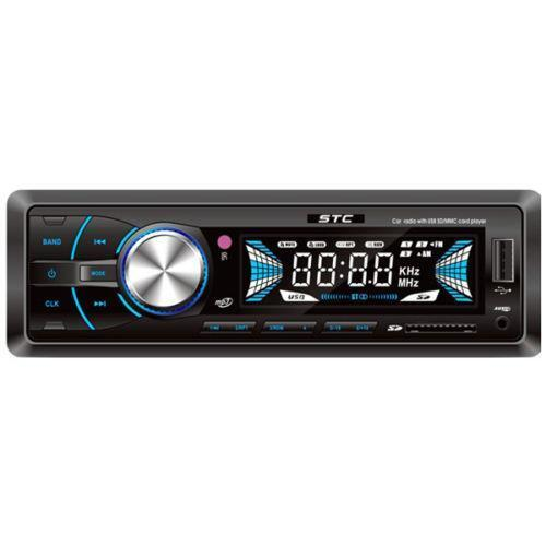 autoradio display radios dvd player wechsler ebay. Black Bedroom Furniture Sets. Home Design Ideas
