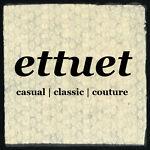 ettuet_dot_com