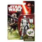 Action Figure Collections Captain Phasma