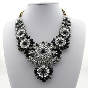 black jewellery beaded com at buy jaypore beads jewelry necklace online