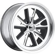 454 Wheels