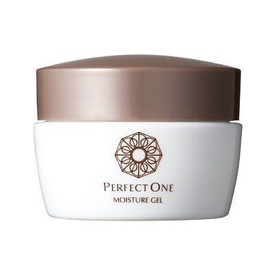 RAFFINE PERFECT ONE Moisturizer Gel 75 g / 2.64 oz