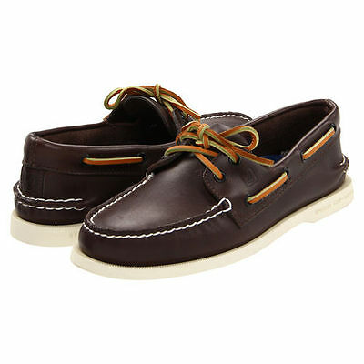 the most popular casual shoes ebay