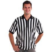 Referee T Shirt