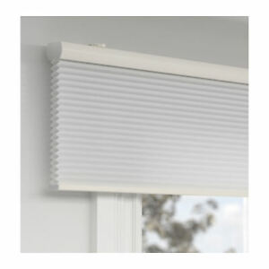 Selling 2 IKEA Cellular Blinds - Still in packages