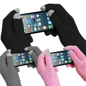 113012-088 Blaser Smartphone Guantes Touch