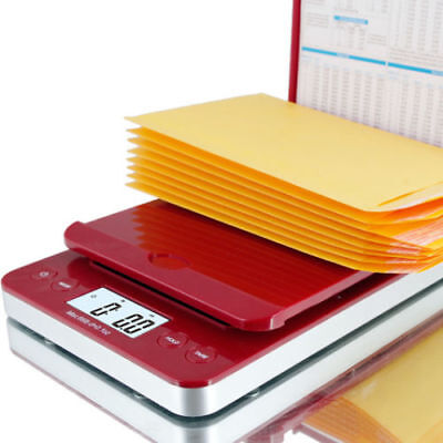 Bargain Brand New Postal Scale
