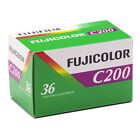 Fujifilm 35mm/135 Print Camera Film