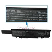 Dell Studio 1535 Battery
