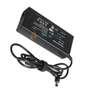 Sony Laptop Charger 19.5V 3.9A