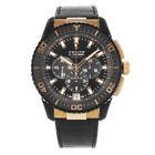 Zenith Men's Zenith El Primero Wristwatches