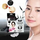 Unbranded Skin Cleansing Masks