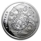 2012 Coins