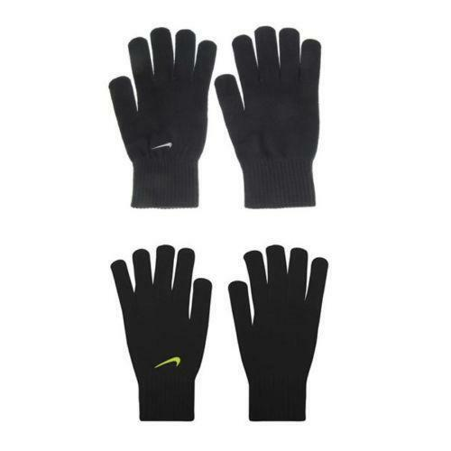 Nike Winter Gloves In South Africa: Nike Winter Gloves Mens
