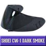 Shoei CW-1