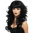Burlesque Costume Wigs Hair