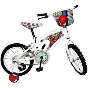 Yamaha Moto Child S Bmx Bike Parts