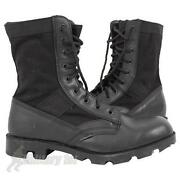 US Army Boots