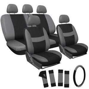 Chrysler 300 Seats | eBay